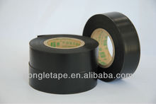 black pvc insulation tape high quality pvc adhesive tape high quality pvc adhesive tape