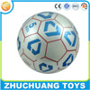 bulk wholesale cheap custom print soccer balls for kids