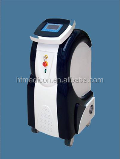 2015 Most hot sale dental autoclave