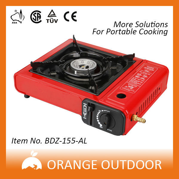 CE approved dual use electric grill in chicken