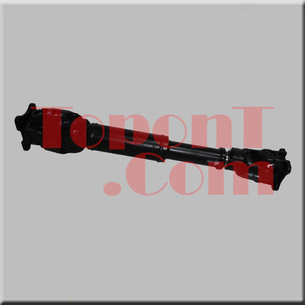 Drive Shaft Axle Propshaft Driveshaft For Toyota Hilux 4WD LN106 LN65 3714035030 37140-35030