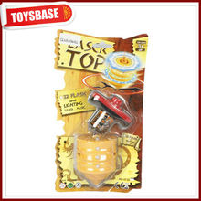 Plastic beyblade toy,hot sale beyblade toys