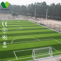 Football Field Synthetic 50 MM Soccer Grass