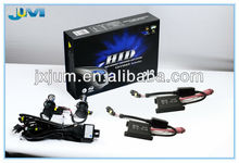 15w car hid xenon back up light