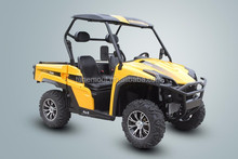 700CC UTV 4WD SIDE BY SIDE ATV