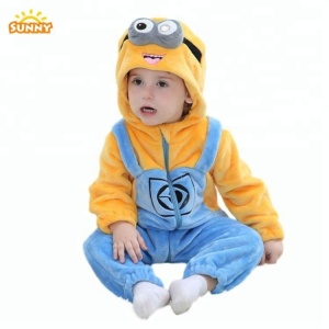 New Design fashion Winter Baby Clothes body suits