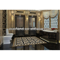 Export united states ceramic tile company