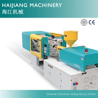desktop injection molding machine
