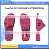 NEW FASHION SINGLE COLOR EVA SLIPPER SHOE MOULD