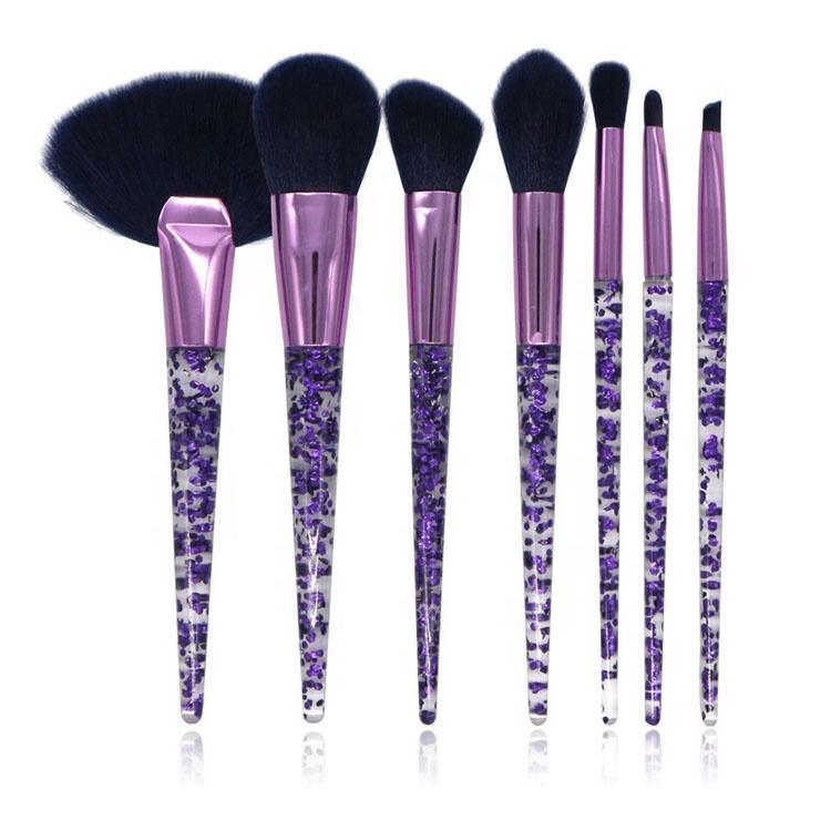 Makeup Brush set.jpg