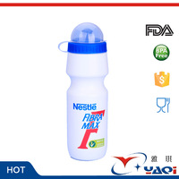 Promotional BPA Free Bike Bottle Plastic, Water Bottle Recycle