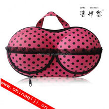 bra travel bag bra organizer