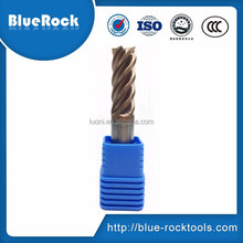 Wholesale Solid Carbine Fir-Tree Form Carbide Lathe Milling Cutter