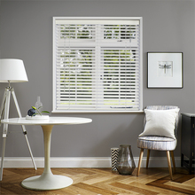 hot selling window white 2 inch <strong>wood</strong> <strong>venetian</strong> <strong>blinds</strong> with tape