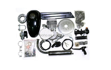 high performance bike engine kit 80cc 49cc 66cc for sale