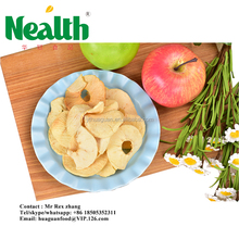 nutritious fruit snacks dried apple crisp chips