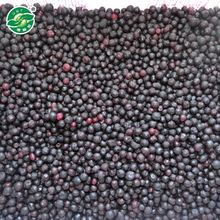New Crop Grade a Exporting Frozen Blueberry