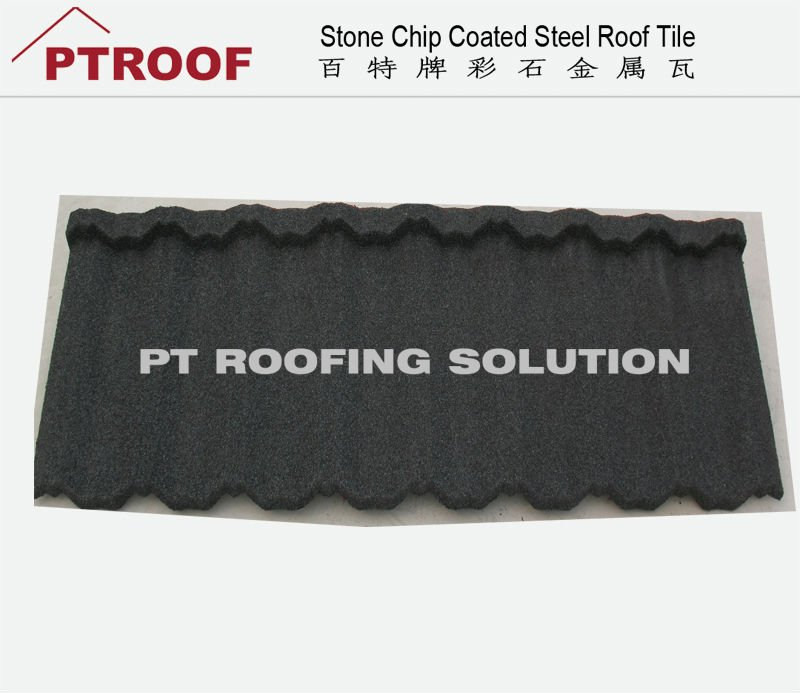 eagle roofing tile