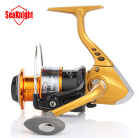 accurate fishing reel surf casting reel,new products on china market