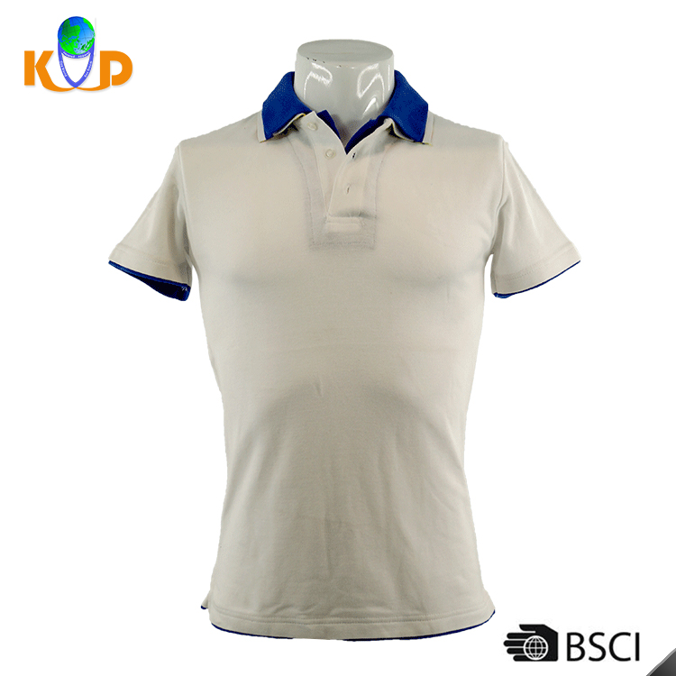 Promotional lots colors selectable 100% cotton chinese t-shirt cheap