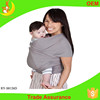China wholesale best quality cotton baby carrier Cost-effective twin baby carrier