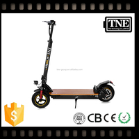 top quality folding 10 inch smart balance 2 wheel electric standing scooter