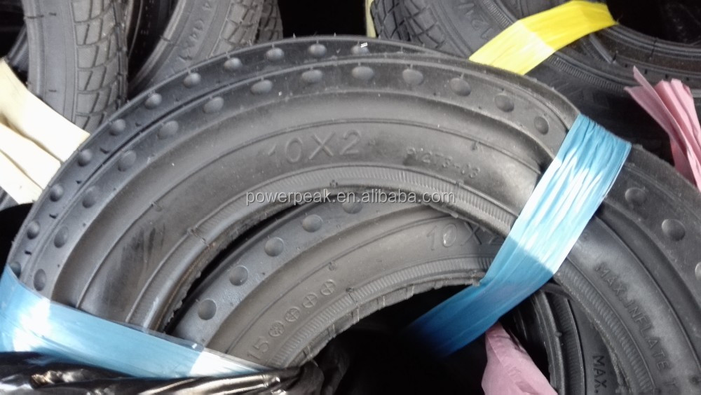 mountain bike & road bike bicycle tyre 20x2.125 16x2.125 26x2.125 24x2.125