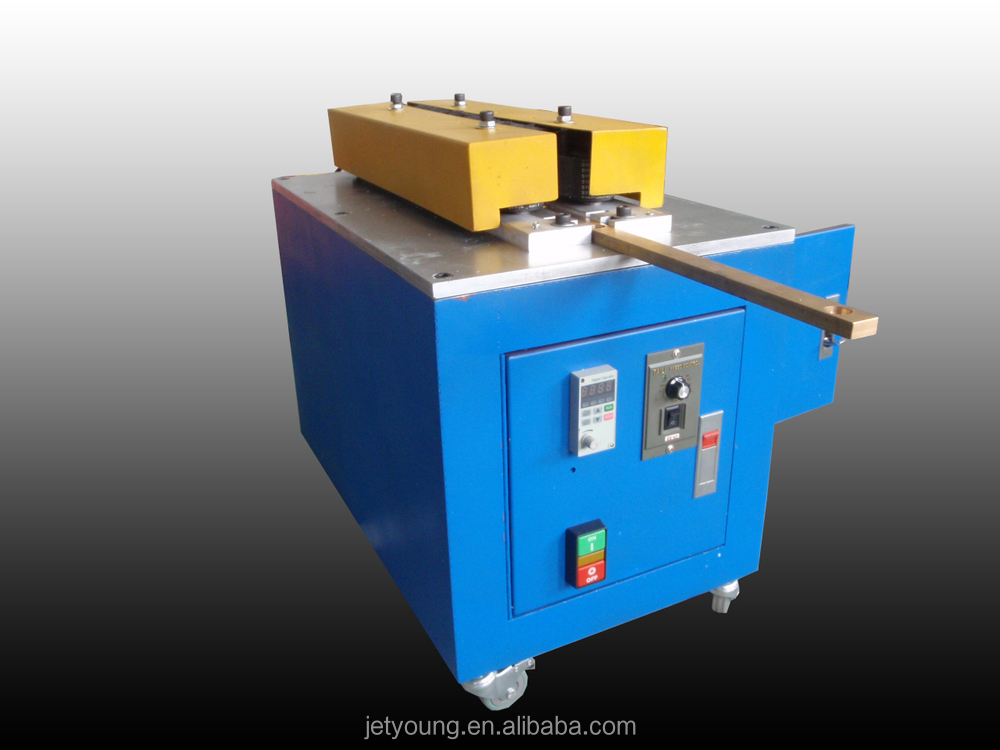 Diamond Edge Acrylic Polishing Machine-acrylic,polymethyl methacrylate sanding shine machine