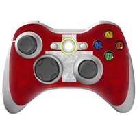 Best price For Xbox360 controller Skin OEM service can provide