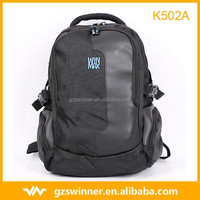 New Design Canvas Backpacks / Korean Fashion Backpacks / Travel Rucksack For Boys
