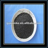 Best selling of Anthracite Filter Material