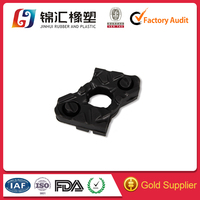 Custom Made NBR shipping container rubber door seal gasket