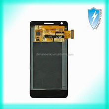wholesale replacement for samsung galaxy s i9000 lcd
