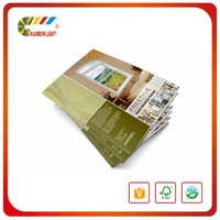 OEM ODM Alibaba Trade Assurance professional high quality wholesale clothing catalog