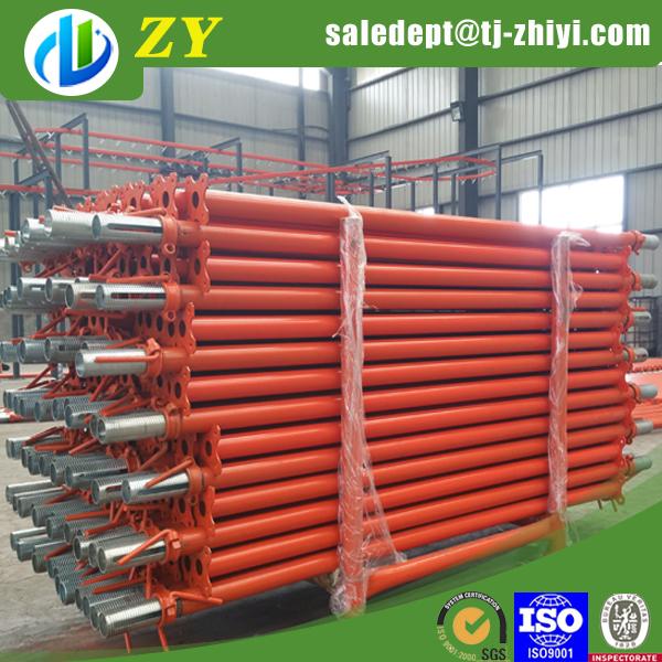 Scaffolding Steel Suppliers : Scaffolding steel shoring prop plank buy