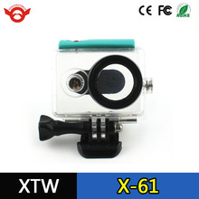 Original Xiaomi Yi Action Camera Waterproof Case