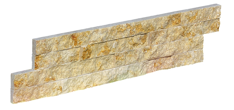 marble wall cladding.jpg