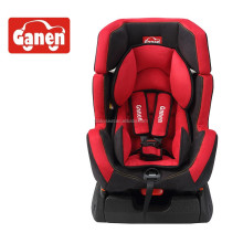 GANEN BABY CAR SEAT hot sale child car seat, baby car seat with ECE R44/04 certification (group 0+1+2, 0-25kg)