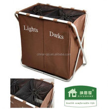 home storage organization potato storage bin