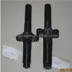High Quality MTZ Injector