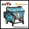 BISON(CHINA) Common Style Generator Honda GX160 2.2kva