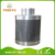 RC-48 Hydroponic Grow Tent Activated Carbon Air Filter
