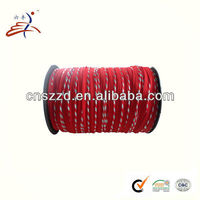 Polyester Piping Tape/Piping Cord For Clothing