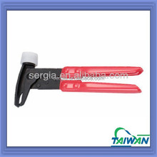 Motorcycle Tire Repair Kit Is Taiwan Products Accept Paypal Material Plier For Tire Repair