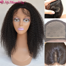 Cheap Full Silk Top Cap Bohemian Jerry Curl 150% Density Indian Remy Silk Base Human Hair Full Lace Wig With Baby Hair