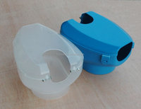 racing pigeon holder for injection feeding racing pigeon holder for injection feeding