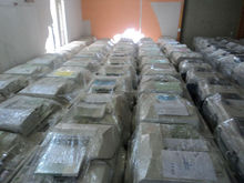 High quality used photocopiers for exports