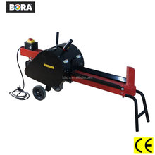 2016 with CE 7T/8T Electric Mechanical Fast Log Splitter