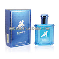 new style SPORT smart collection perfume for men