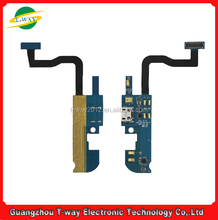 New and original for samsung galaxy s3 home button flex cable